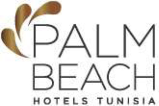 palm beach hotels